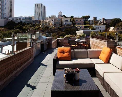 Ueberdachte Terrasse Moderne Terrasseneinrichtung by Erstaunliche Moderne Terrassengestaltung In 120 Fotos