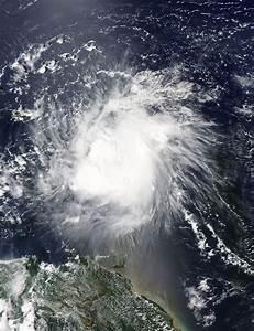 Tropical Storm Erika - Wikipedia  Hurricane