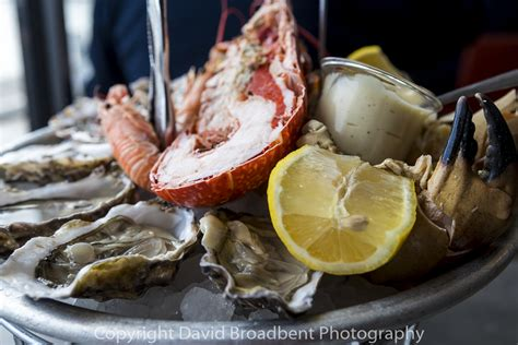 cuisine dunkerque wyedean deli confidential artisan food and drink