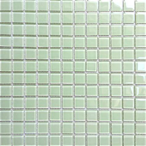 die besten  badezimmer mit mosaik fliesen ideen auf