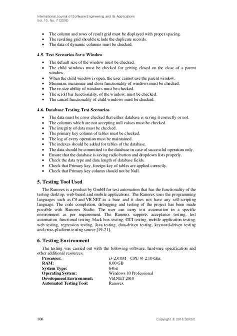 new graduate lpn resume sle ideas resume exles