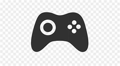 Controller Joystick Nintendo Switch Silhouette Pro Xbox