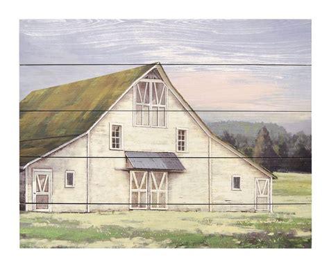 barns images  pinterest art print art prints