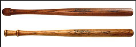 evolution   baseball bat timeline timetoast timelines