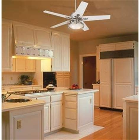 kitchen ceiling fans ideas 17 best images about fan ideas on room kitchen