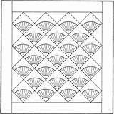 Geometric Coloring Quilt Shapes Pages Colouring Adults 3d Designs Atozkidsstuff Mandala Printable Sheets Colorpagesformom Cartoon Stuff Colorpages sketch template