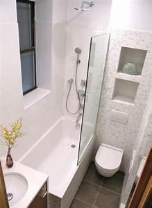 Meuble Pour Petite Salle De Bain : meuble pour tres petite salle de bain salle de bain ~ Dailycaller-alerts.com Idées de Décoration