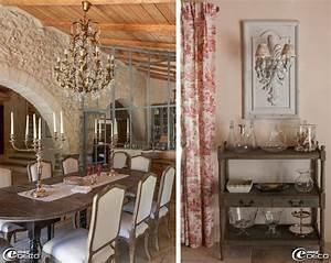 Maison Du Monde Lustre : lustre table chaises fauteuils et buffet 39 du bout du monde 39 dessertes 39 blanc d ivoire ~ Teatrodelosmanantiales.com Idées de Décoration