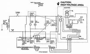 Maytag Microwave Wiring Diagram Free Picture
