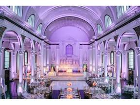 outdoor wedding venues los angeles top wedding venues in los angeles this year los altos ca patch