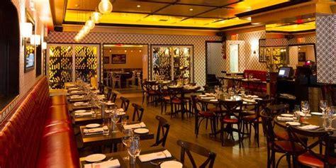 delmonicos kitchen venue  york   price