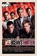 Ocean's Thirteen Movie TV Listings and Schedule | TVGuide.com