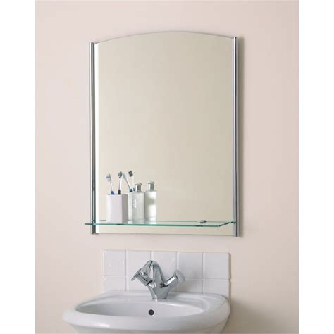 Buy Bathroom Mirrors by Oval Frameless Bathroom Mirrors Decoration Designs Guide