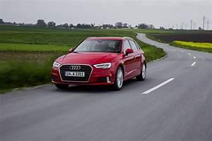 Cote Argus Audi A3 : audi a3 2016 les photos des essais de la nouvelle a3 photo 5 l 39 argus ~ Medecine-chirurgie-esthetiques.com Avis de Voitures