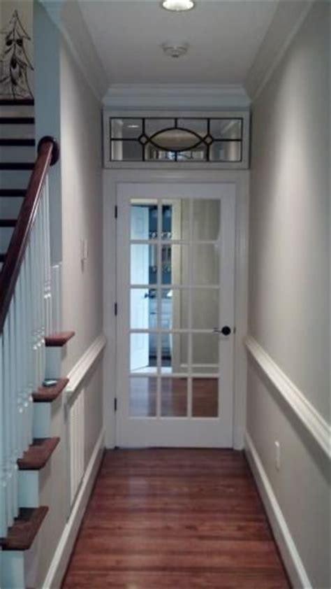ideas  transom window treatments  pinterest small window treatments small window curtains  small windows