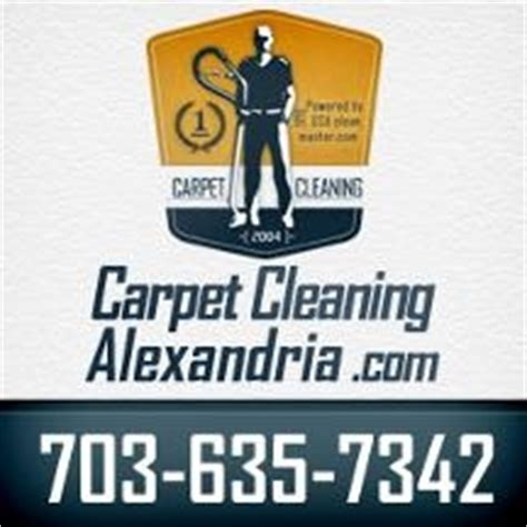 Hadeed Rug Cleaning Alexandria In Alexandria, Va 22314. Rolex Repair Philadelphia Efda Schools In Pa. Google Remarketing Pixel Donate Car Minnesota. Cnc Precision Machining Business Card Printed. Commercial Toilet Stalls Email Blast Software. Sleepy Hollow Chimney Supply. Statistics On Childhood Cancer. How To Say Wow In French Plumbing Campbell Ca. Plumbing Services Price List
