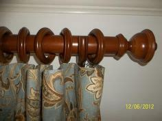 Kirsch Curtain Rods Jcpenney by 1000 Images About Kirsch On Drapery Hardware