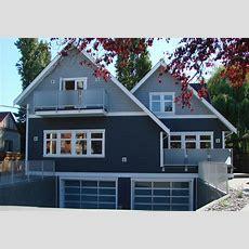 Pre Built Homes Vancouver  Mobile Homes Ideas