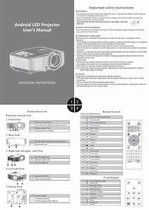 Suzhou Fnl Optoelectronic Technology Led