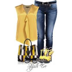 Stylish Eve Summer Outfits
