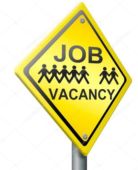 job vacancy stock photo  kikkerdirk