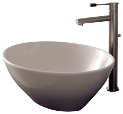 white oval vessel sink oval shaped white ceramic vessel sink contemporary
