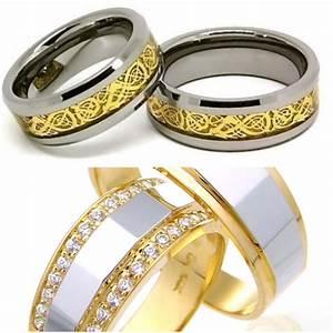 engagement rings design for men women 2016 stylo planet With best wedding rings 2017