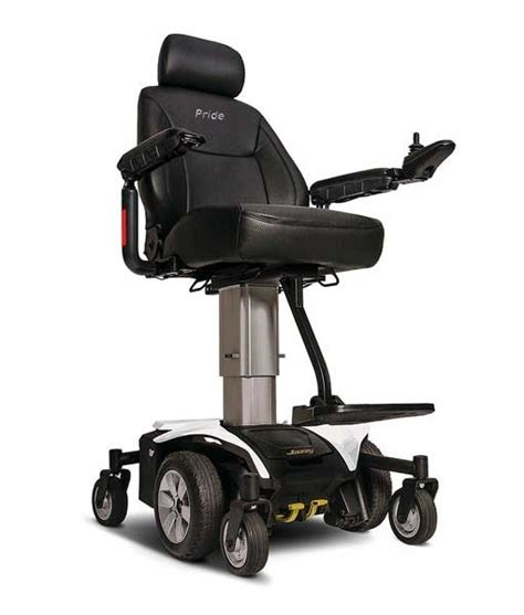 jazzy air power chair in australia ilsau au