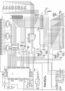 Schaltplan Usb Netzteil