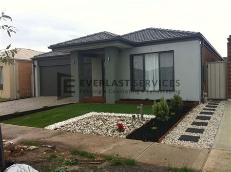 Front Yard Landscaping Ideas Melbourne. Front Yard Best