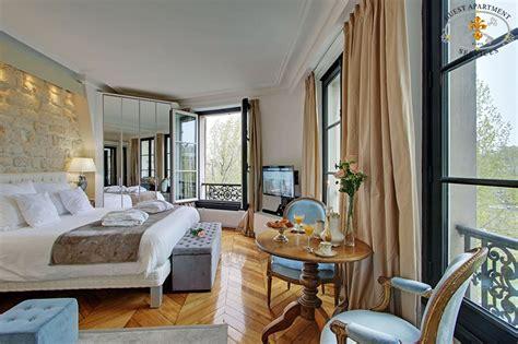 Guest Apartment Services Paris