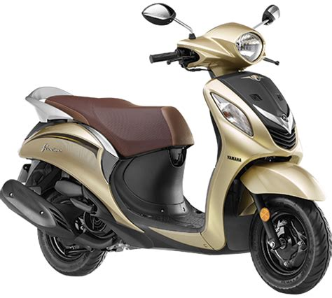 yamaha fascino scooter features mileage colors price and specifications yamaha india