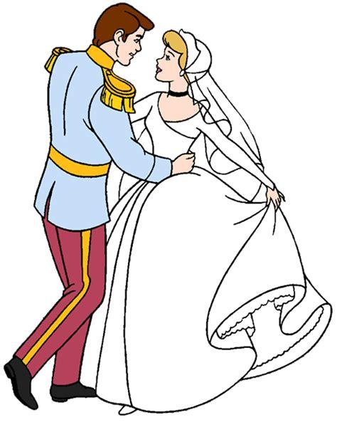cinderella  prince charming clip art disney clip art galore