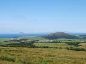 ayrshire scotland genealogy genealogy familysearch wiki
