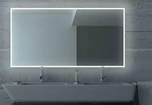 Spiegel Bad Led : led bad spiegel badezimmerspiegel mit beleuchtung badspiegel wandspiegel s100 ebay ~ A.2002-acura-tl-radio.info Haus und Dekorationen