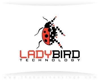 software logos logo design  business logo