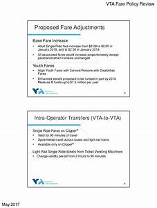 Vta Light Rail Fare | Decoratingspecial.com