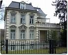 baroque homes | Baroque Style: artsparx home improvement ...