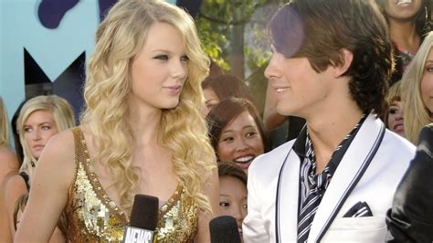Taylor Swift drops 'Mr. Perfectly Fine' from the vault ...