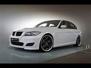 Bmw Serie 3 E90 : bmw 3 e90 sedan body kits bmw 3 series body kits bmw e90 ~ Farleysfitness.com Idées de Décoration