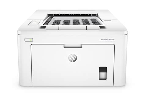 For how to install and use this software, follow the instruction manual. HP LaserJet Pro M203dn (G3Q46A) | T.S.BOHEMIA