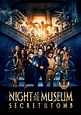 Night at the Museum: Secret of the Tomb | Movie fanart ...