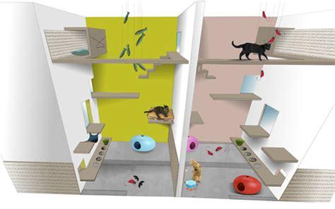 chambre de chien chambre pour chien meilleures idées créatives pour la