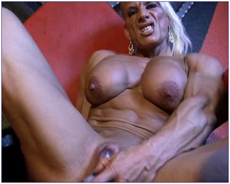 forumophilia porn forum very strong and powerful women bodybuilders muscular page 64