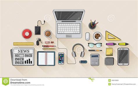 que choisir ordinateur de bureau accessoires ordinateur de bureau