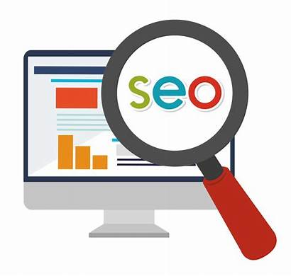 Optimization Engine Seo Social Network
