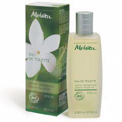 parfum bergamote melvita parfum femme beaut 233 test