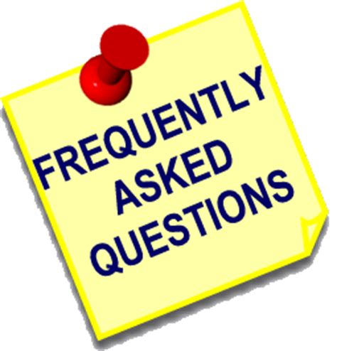 Frequently Asked Questions About The Gnu About Adventuresinflorida