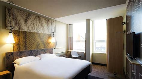 acheter une chambre d 39 hôtel un investissement original à