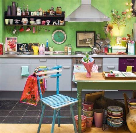 Kleine Wohnküche Gestalten by Einrichtungstipps So Wird Aus Kleinem Raum Eine Gro 223 E